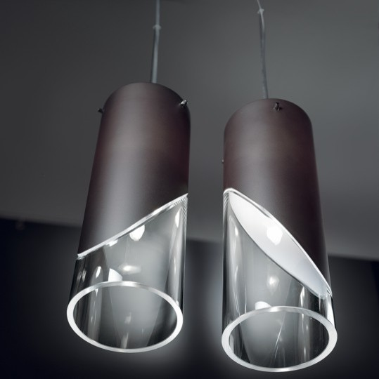 Capocabana modern-pendant-lighting