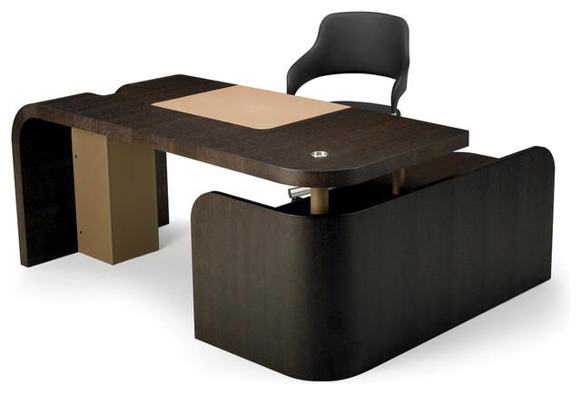 modern furniture desk