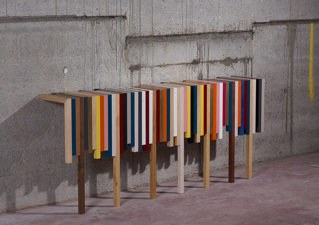 spectrum console table modern-side-tables-and-end-tables