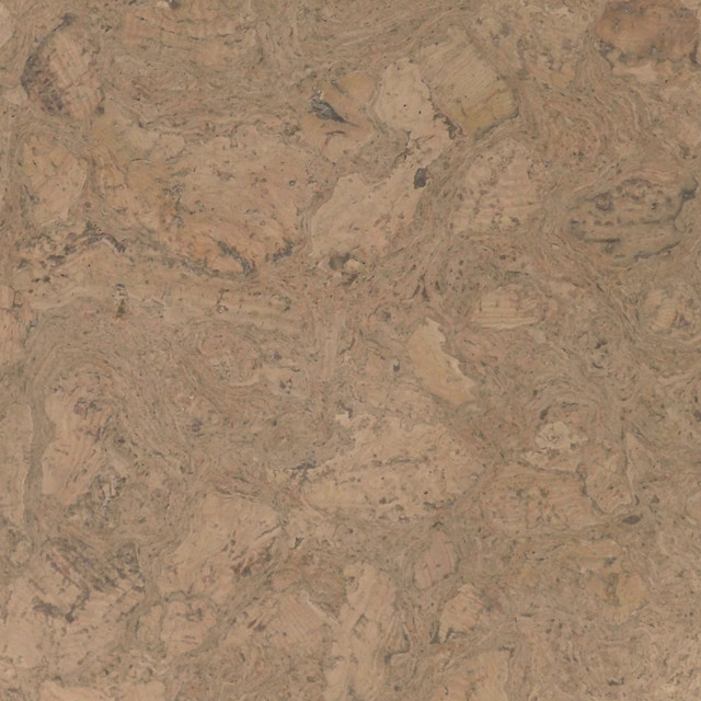 Colored cork flooring american hwy for Cork floor tiles