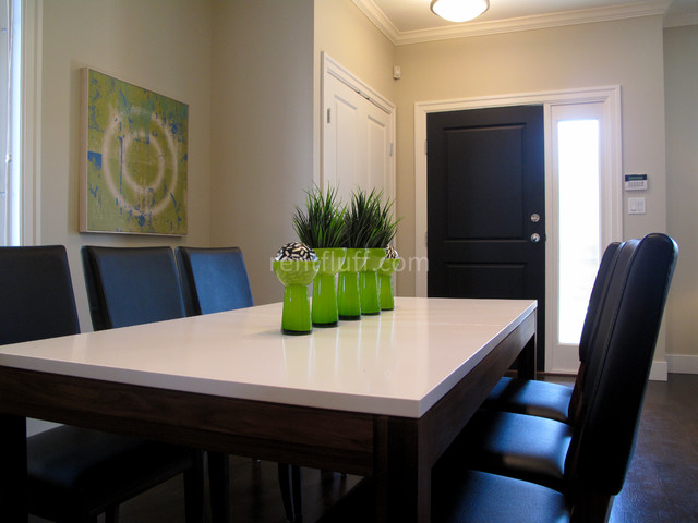 2061-East 13th contemporary-dining-room