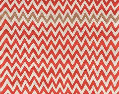 Satara Chevron Daredevil Rug contemporary-rugs