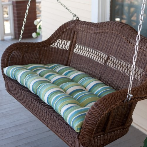 Great Wonderful 25 Cushions For Porch Swings Images