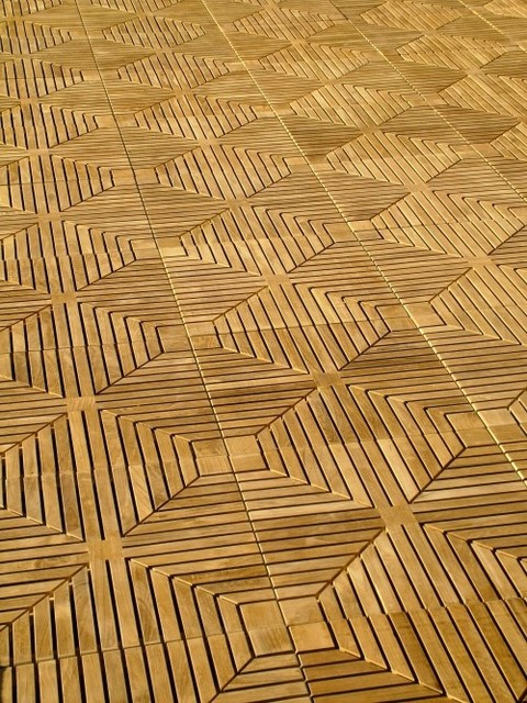 Teak outdoor flooring bing images