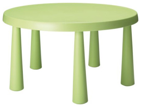 MAMMUT Childrens Table modern kids tables