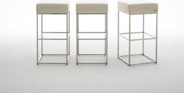 De Sede DS-218 Stool modern-bar-stools-and-counter-stools