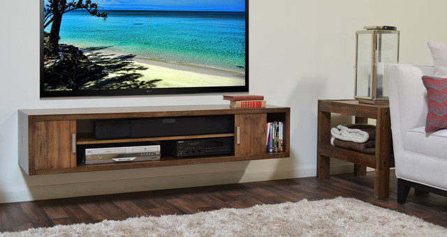 ... Products / Living / Media Storage / Entertainment Centers & TV Stands