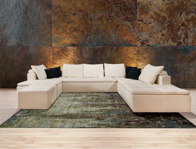 Rhapsody Collection eclectic-carpet-tiles