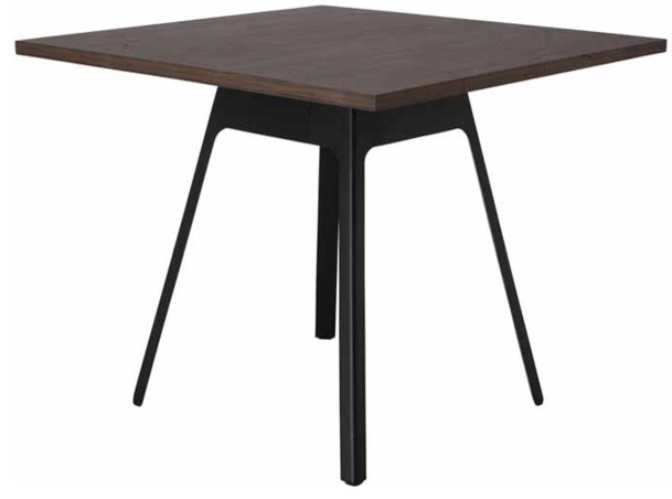 Beck Dining Table Small Modern Dining Tables