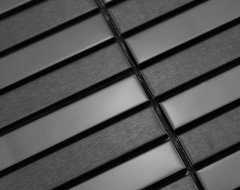 Factory direct offer contemporary-tile