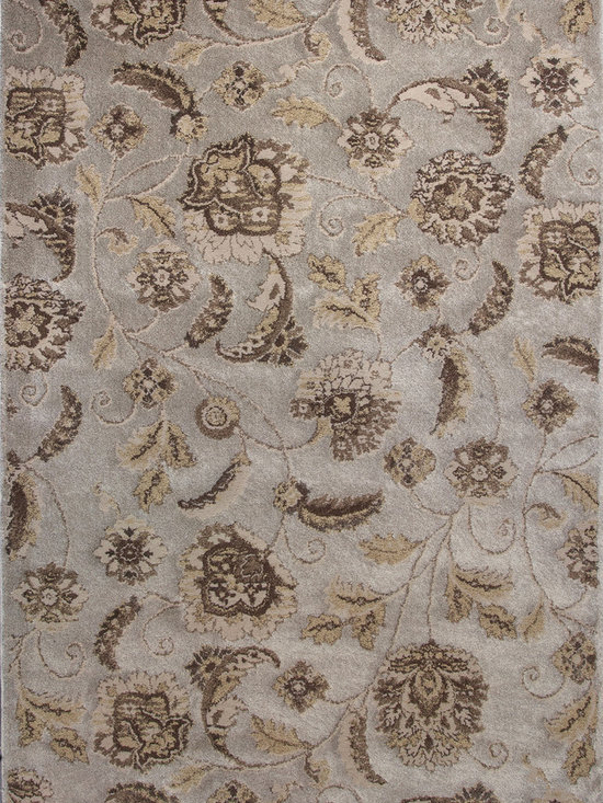 Donny Osmond Home Timeless Collection -