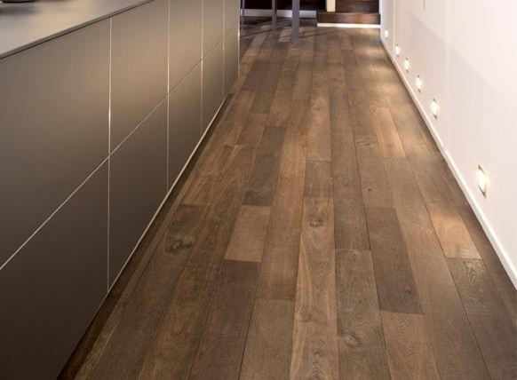 Gallery Of Filename With French Oak Flooring