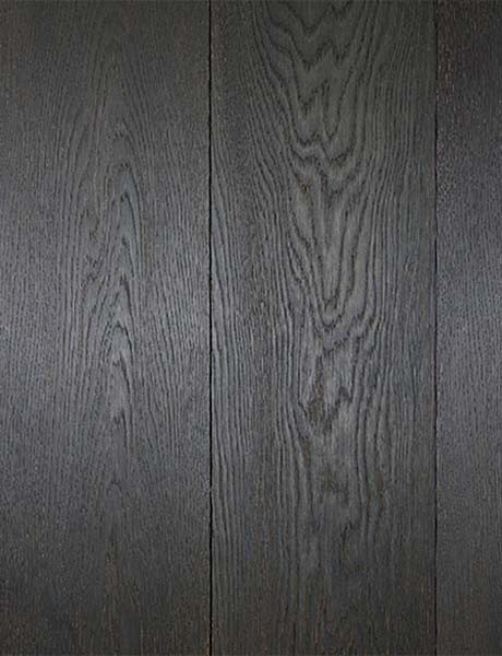 Montaigne Collection Charleroi Wood Floors - Eclectic - Hardwood Flooring - other metro - by ...