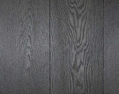 Montaigne Collection Charleroi Wood Floors eclectic-hardwood-flooring