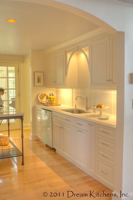 Wonderful  Remodel  GM Roth Home Remodeling Services In NH And MA  Nashua NH