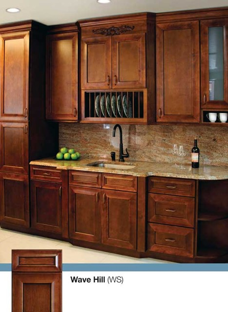 Wave Hill Kitchen Bathroom Cabinets Kitchen Cabinet Kings Kitchen