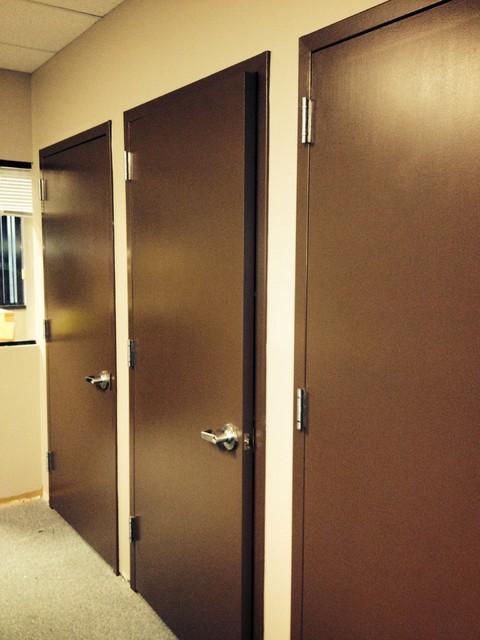 Door Restoration interior-doors