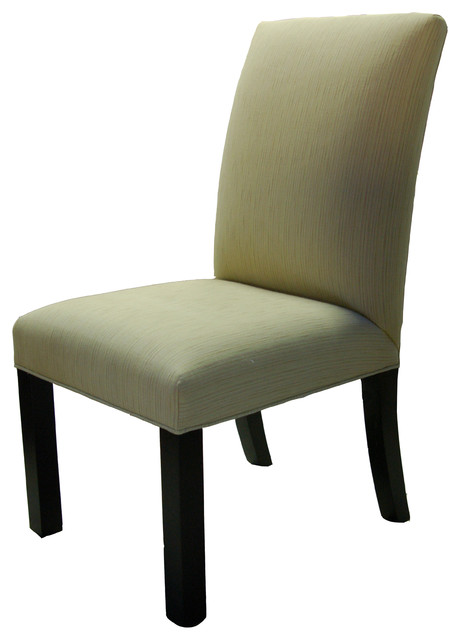Parsons Dining Chair Contemporary Dining Chairs Los