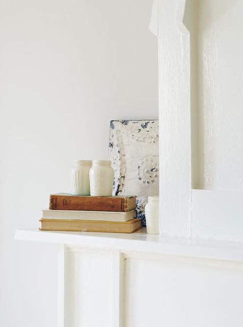 interior design Ideas traditional