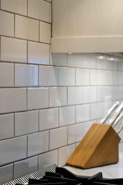 DesignLine Home Transformations modern