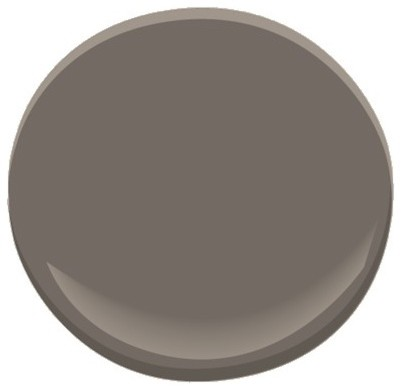 Bear Creek 1470 Paint Paint By Benjamin Moore