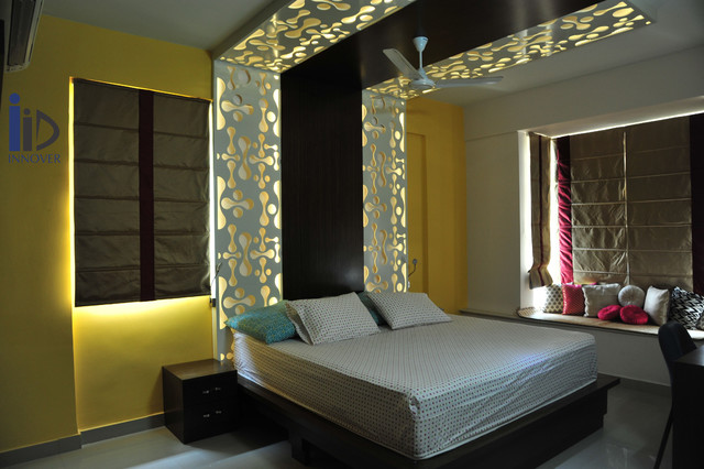 Project At Hyderabad Other Metro By Innover Interior Designs