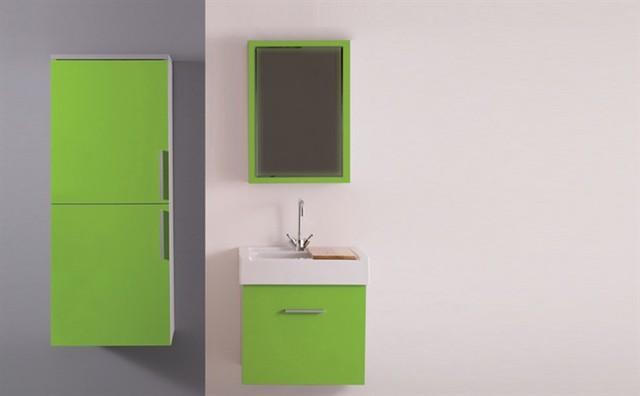 LAVARREDO modern-bathroom-vanities-and-sink-consoles