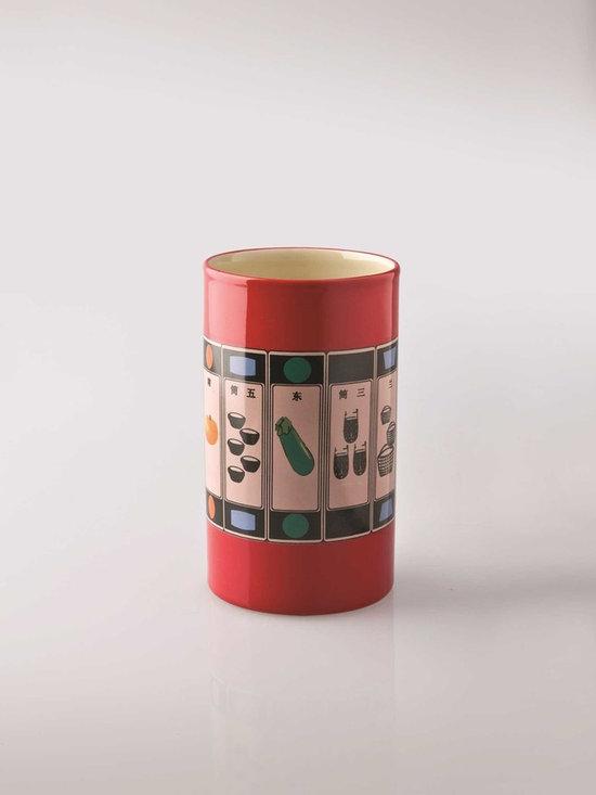 Piling Palang Ceramics -