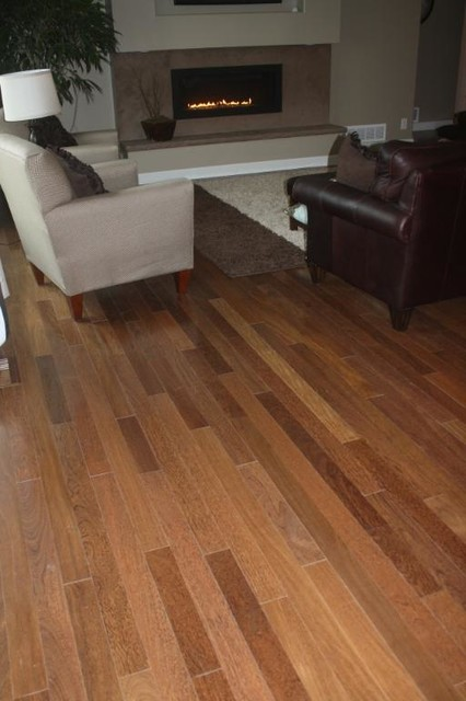 Reviews of bellawood brazilian chestnut home design idea for Bellawood flooring reviews