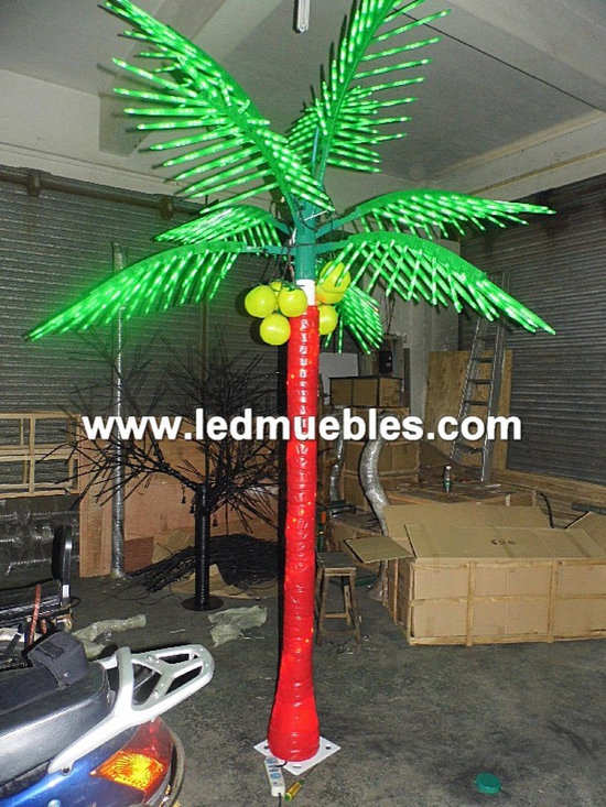 Fashion Of Led Maple Leaf Tree - WeiMing Electronic Co., Ltd se especializa en el desarrollo de la fabricación y la comercialización de LED Disco Dance Floor, iluminación LED bola impermeable, disco Led muebles, llevó la barra, silla llevada, cubo de LED, LED de mesa, sofá del LED, Banqueta Taburete, cubo de hielo del LED, Lounge Muebles Led, Led Tiesto, Led árbol de navidad día Etc