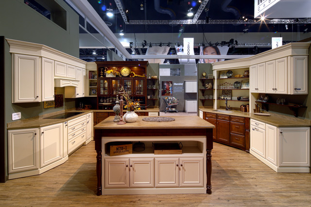 Aristokraft Overton Wentworth Kitchen Cabinets Kitchen Other