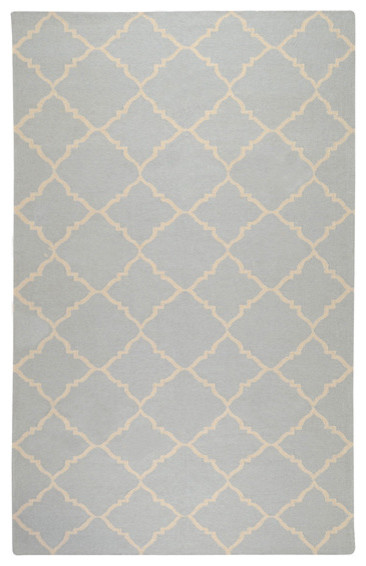 Frontier Rug contemporary rugs