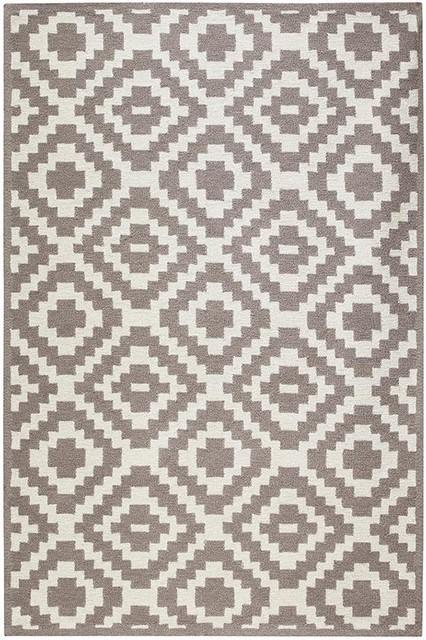 Kilim Area Rug traditional-rugs