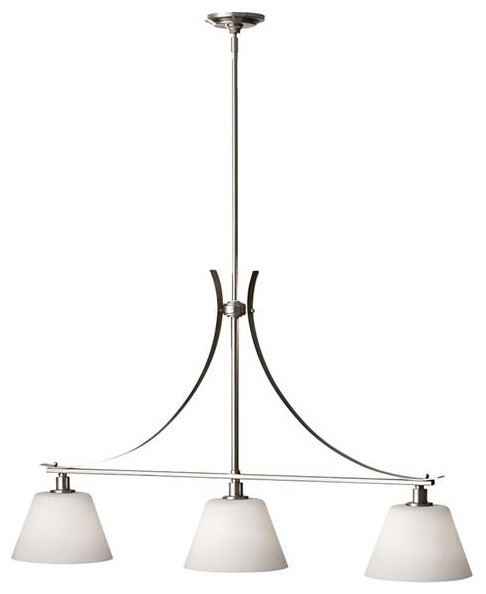 Murray Feiss F2720/3 transitional-outdoor-products
