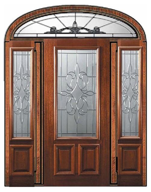 All Products / Exterior / Windows & Doors / Doors / Front Doors