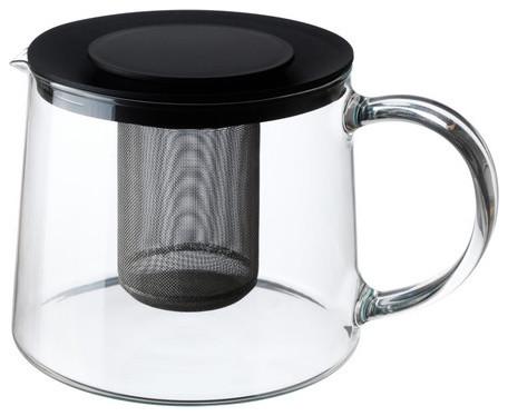 RIKLIG Teapot modern-teapots