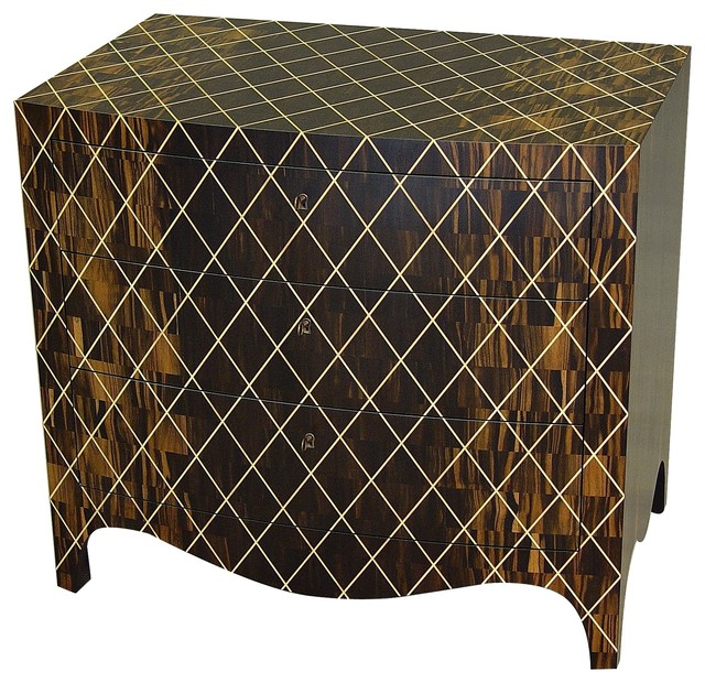 Portfolio of Custom Furniture side-tables-and-end-tables