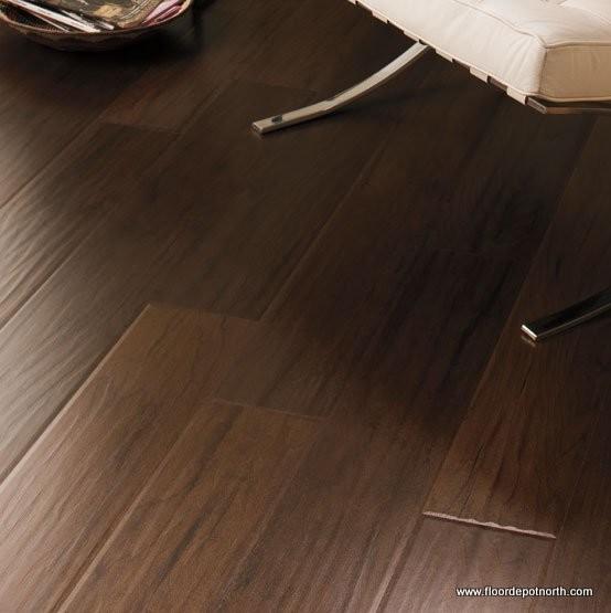 Quick step sculptique u1318 for Laminate flooring phoenix