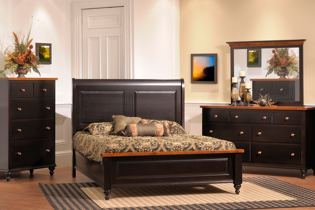 Towne Bedroom Collection Farmhouse Bedroom Products Nashville