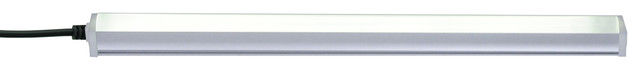 Light Channel Micro Wall Grazer by Edge Lighting contemporary-wall-sconces