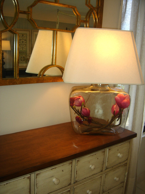 Interior Design St Croix eclectic-buffets-and-sideboards