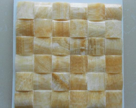 China Stone Mosaic, Marble Mosaic, Glass Mosaic - stone mosaic, marble mosaic ,stone tile ,stone pattern, marble tile, marble pattern,onyx mosaic