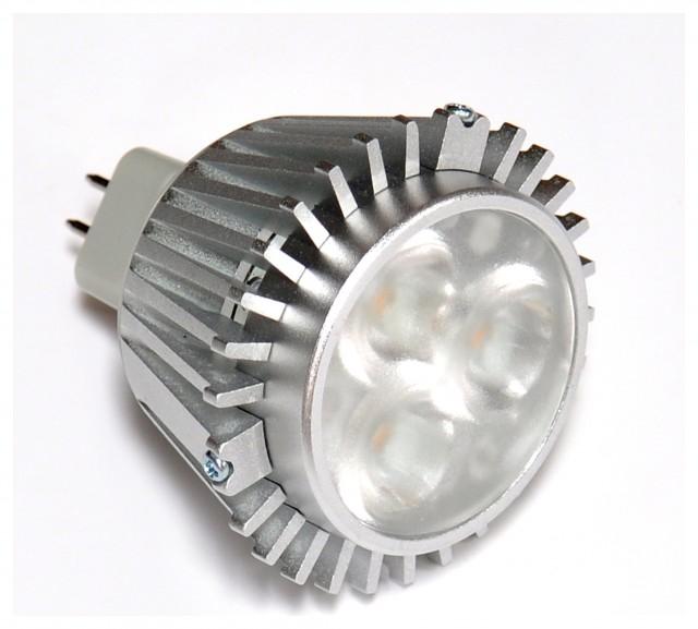 LED Light Bulbs & Fixtures led-bulbs