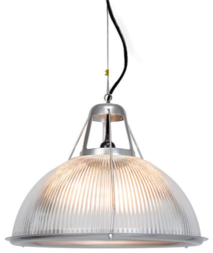 Commercial Lighting Commercial Pendant Pendant Holiday