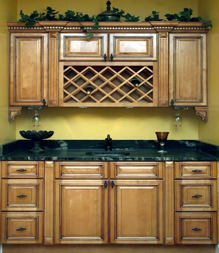 Savannah Kitchen Cabinets Kitchen Cabinet Kings Kitchen Cabinets