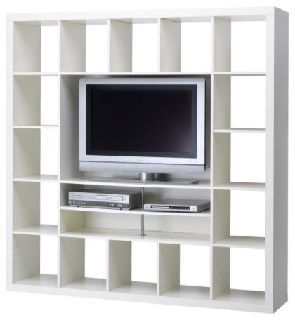 All Products / Storage & Organization / Office Storage / Media Storage