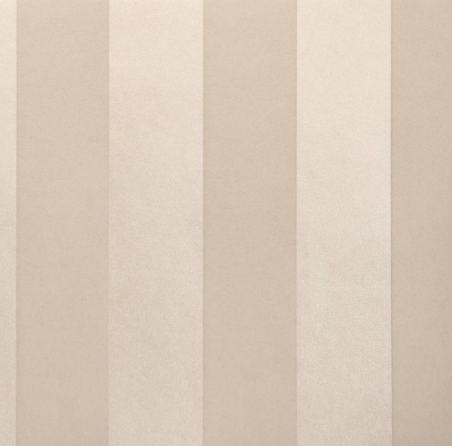 century classic metallic stripe wallpaper metallic