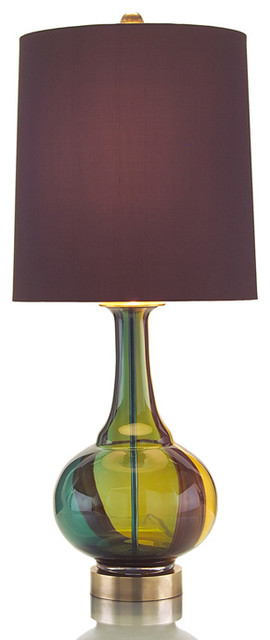 all products lighting lamps table lamps. Black Bedroom Furniture Sets. Home Design Ideas