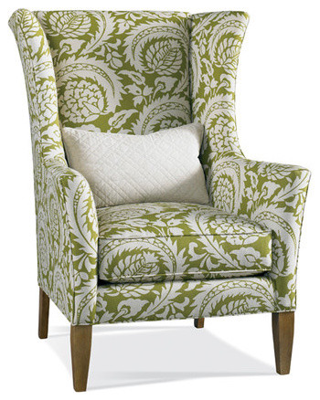 hickory white 4839-01.png chairs