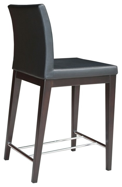 Aria Wood Stool by sohoConcept Contemporary Bar Stools  : contemporary bar stools and counter stools from www.houzz.com size 416 x 640 jpeg 28kB